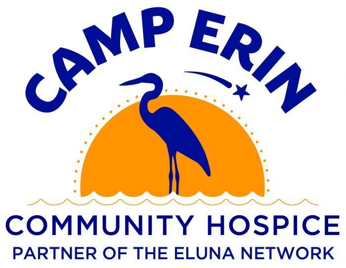 Camp Erin of the Central Valley